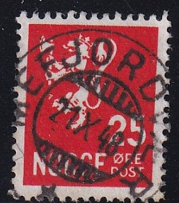 http://www.norstamps.com/content/images/stamps/170000/170451.jpg