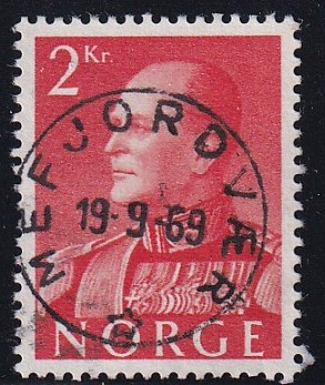 http://www.norstamps.com/content/images/stamps/170000/170452.jpg