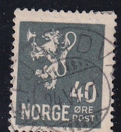 http://www.norstamps.com/content/images/stamps/170000/170453.jpg