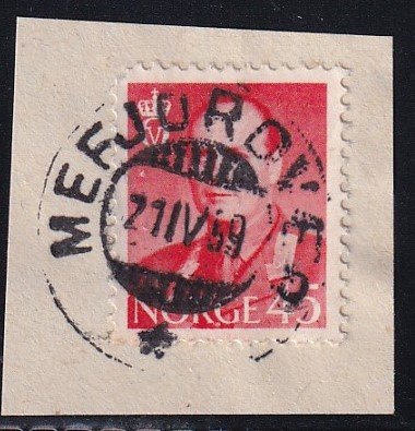 http://www.norstamps.com/content/images/stamps/170000/170454.jpg