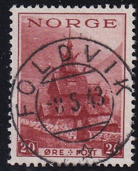 http://www.norstamps.com/content/images/stamps/170000/170455.jpg