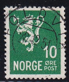 http://www.norstamps.com/content/images/stamps/170000/170456.jpg