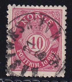 http://www.norstamps.com/content/images/stamps/170000/170459.jpg