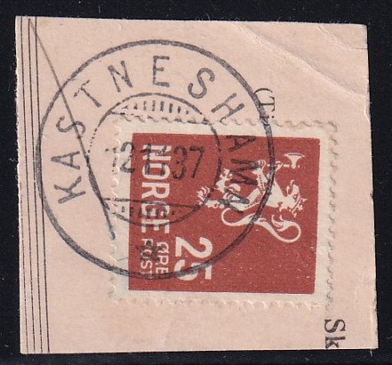 http://www.norstamps.com/content/images/stamps/170000/170462.jpg