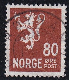 http://www.norstamps.com/content/images/stamps/170000/170463.jpg