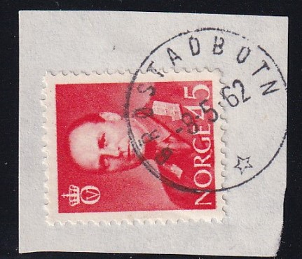 http://www.norstamps.com/content/images/stamps/170000/170464.jpg