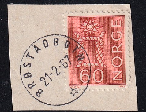 http://www.norstamps.com/content/images/stamps/170000/170465.jpg
