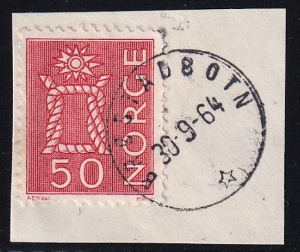 http://www.norstamps.com/content/images/stamps/170000/170466.jpg