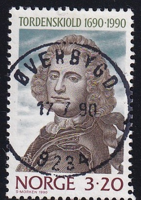 http://www.norstamps.com/content/images/stamps/170000/170468.jpg