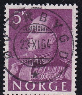 http://www.norstamps.com/content/images/stamps/170000/170469.jpg