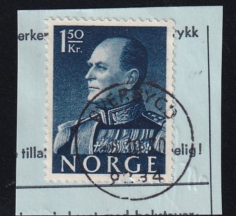 http://www.norstamps.com/content/images/stamps/170000/170470.jpg