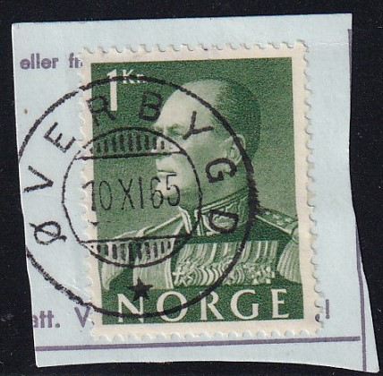 http://www.norstamps.com/content/images/stamps/170000/170471.jpg