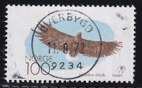 http://www.norstamps.com/content/images/stamps/170000/170472.jpg