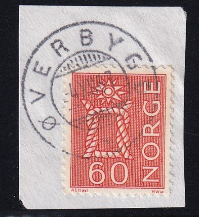 http://www.norstamps.com/content/images/stamps/170000/170473.jpg
