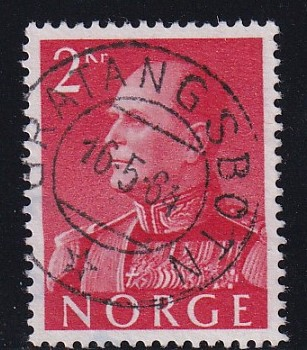 http://www.norstamps.com/content/images/stamps/170000/170474.jpg