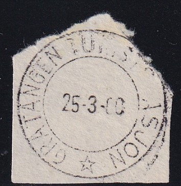 http://www.norstamps.com/content/images/stamps/170000/170475.jpg