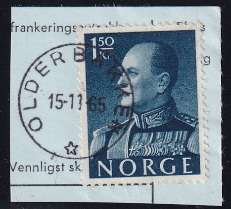 http://www.norstamps.com/content/images/stamps/170000/170476.jpg