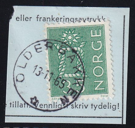 http://www.norstamps.com/content/images/stamps/170000/170477.jpg