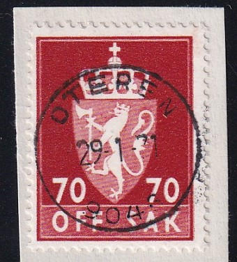 http://www.norstamps.com/content/images/stamps/170000/170478.jpg