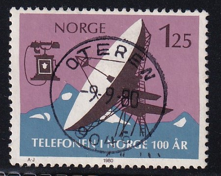 http://www.norstamps.com/content/images/stamps/170000/170479.jpg