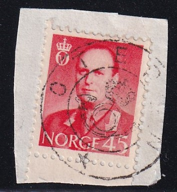 http://www.norstamps.com/content/images/stamps/170000/170480.jpg