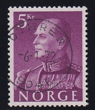 http://www.norstamps.com/content/images/stamps/170000/170481.jpg