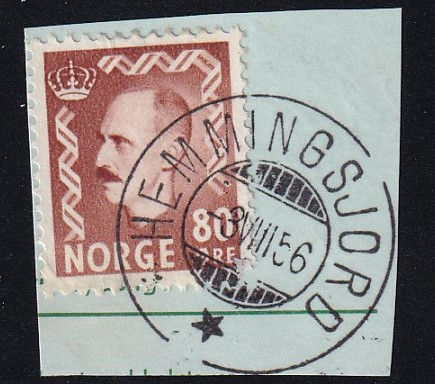 http://www.norstamps.com/content/images/stamps/170000/170483.jpg