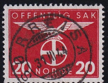 http://www.norstamps.com/content/images/stamps/170000/170484.jpg