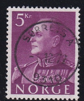 http://www.norstamps.com/content/images/stamps/170000/170485.jpg
