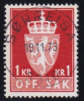 http://www.norstamps.com/content/images/stamps/170000/170486.jpg