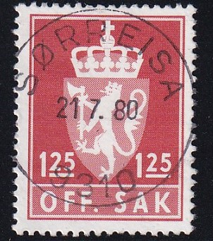 http://www.norstamps.com/content/images/stamps/170000/170487.jpg