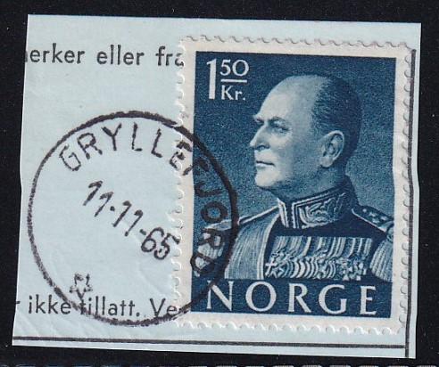 http://www.norstamps.com/content/images/stamps/170000/170489.jpg