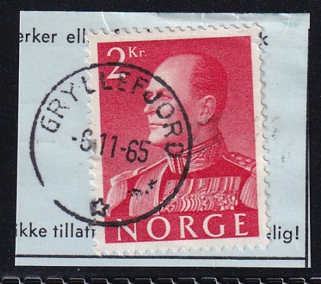 http://www.norstamps.com/content/images/stamps/170000/170490.jpg