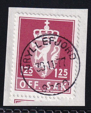 http://www.norstamps.com/content/images/stamps/170000/170491.jpg