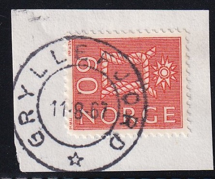 http://www.norstamps.com/content/images/stamps/170000/170492.jpg