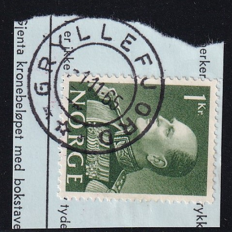 http://www.norstamps.com/content/images/stamps/170000/170493.jpg