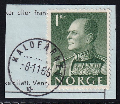 http://www.norstamps.com/content/images/stamps/170000/170494.jpg