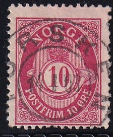 http://www.norstamps.com/content/images/stamps/170000/170495.jpg