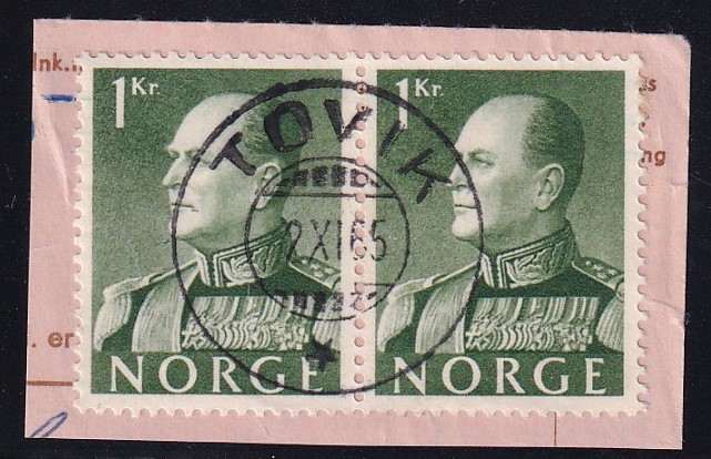 http://www.norstamps.com/content/images/stamps/170000/170498.jpg