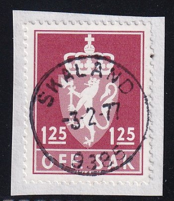 http://www.norstamps.com/content/images/stamps/170000/170499.jpg