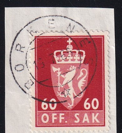 http://www.norstamps.com/content/images/stamps/170000/170500.jpg