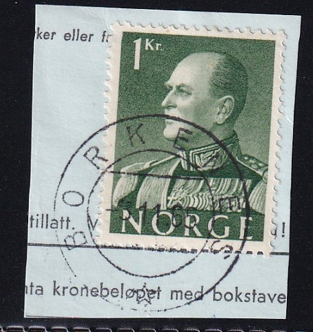 http://www.norstamps.com/content/images/stamps/170000/170501.jpg