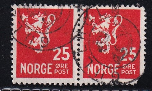 http://www.norstamps.com/content/images/stamps/170000/170502.jpg
