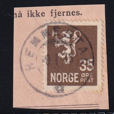 http://www.norstamps.com/content/images/stamps/170000/170503.jpg