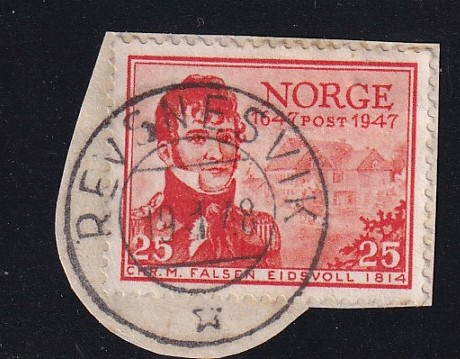 http://www.norstamps.com/content/images/stamps/170000/170504.jpg