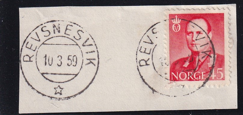 http://www.norstamps.com/content/images/stamps/170000/170505.jpg