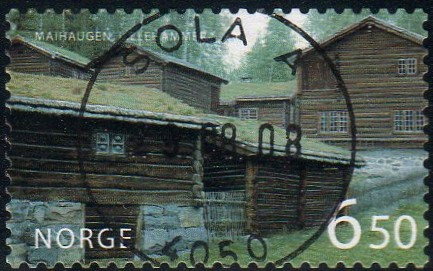 https://www.norstamps.com/content/images/stamps/170000/170696.jpg