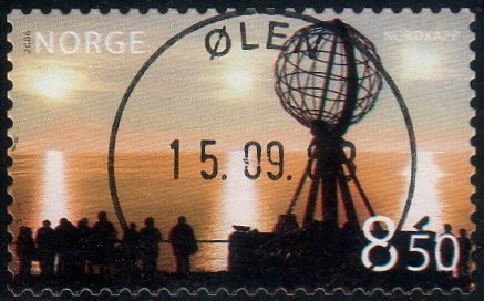 https://www.norstamps.com/content/images/stamps/170000/170697.jpg