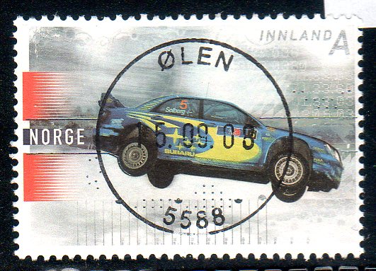 https://www.norstamps.com/content/images/stamps/170000/170700.jpg