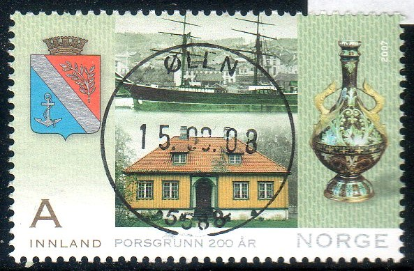 https://www.norstamps.com/content/images/stamps/170000/170701.jpg